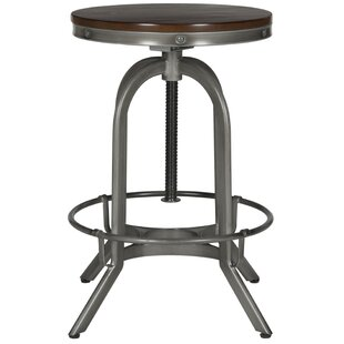 Trent Austin Design King City Bar Stool