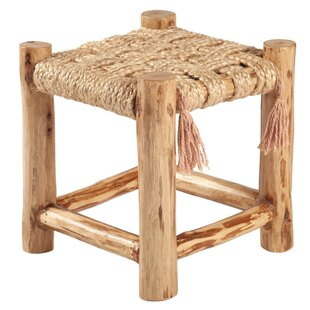 Comfort Stool By Beachcrest Home
