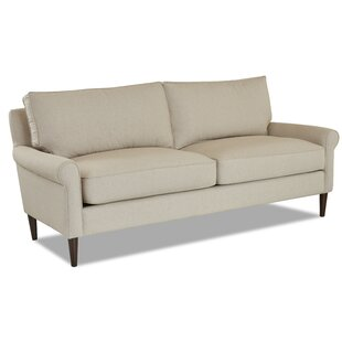 Rune Sofa by Breakwater Bay Cheap