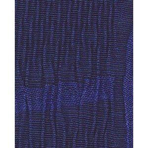 Sofa-Bezug Rosemary aus Baumwoll-Mischgewebe von House Additions