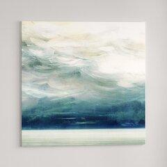 Ocean Breeze Wall Art Wayfair