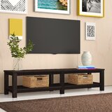 Gillsville TV Stand for TVs up to 65 by Zipcode Design™