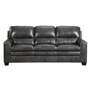Kolton Sofa Loon Peak