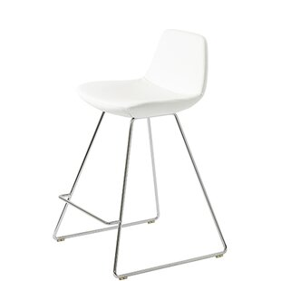 Fechteler 24 Bar Stool