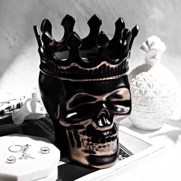 Skull Candle Wayfair