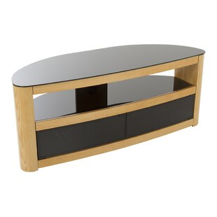 Ringling TV Stand For TVs Up To 65