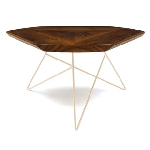 Acute Coffee Table