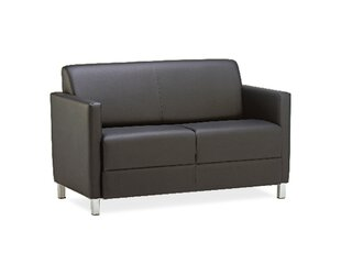 Tuxlite Loveseat