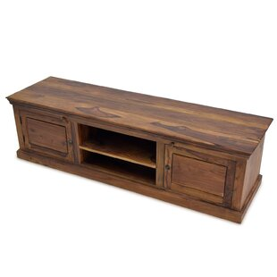 Perham TV Stand For TVs Up To 70
