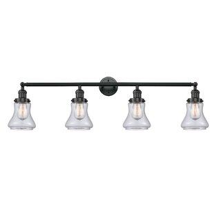 4 light vanity light modern nardone 4light vanity light by beachcrest home deal alert