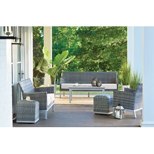 https://secure.img1-fg.wfcdn.com/im/64345175/resize-h310-w310%5Ecompr-r85/7649/76497768/linndale-6-piece-sofa-seating-group-set-with-cushions.jpg