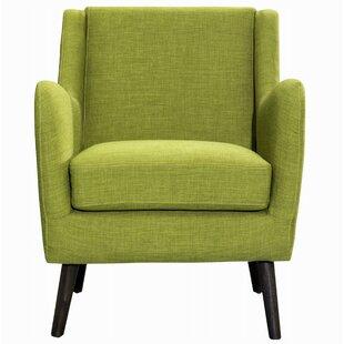 Brill Armchair