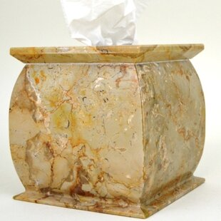 Nature Home Decor Tissue B..