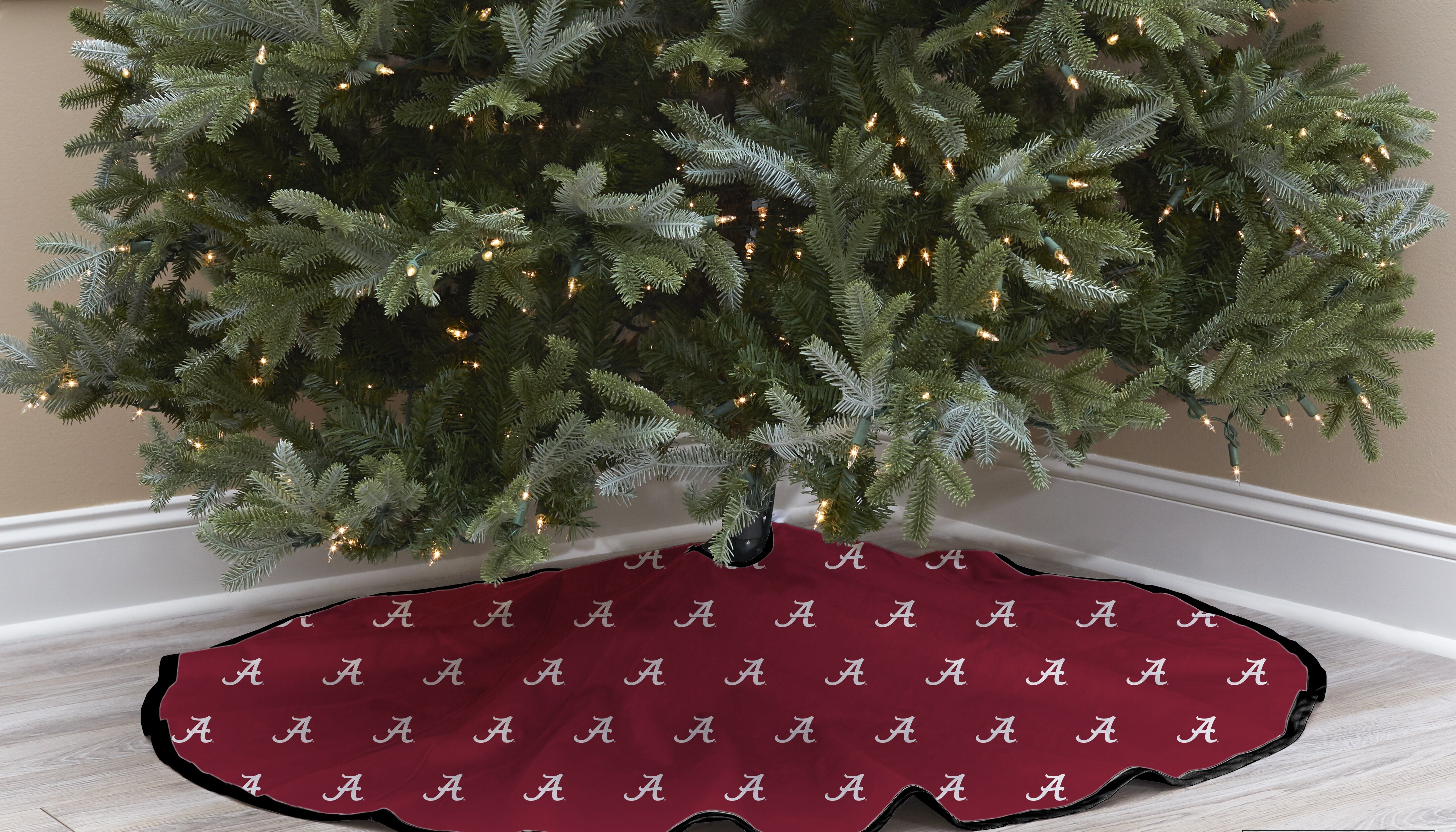 312bcd1e8ee ... rolling christmas tree storage bag · quickview ...