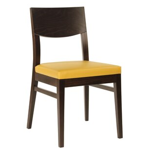 Upholstered Dining Chair (Set of 2) by Ad..