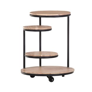 Malden Side Table By Ebern Designs