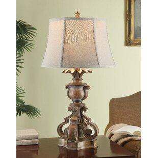 Capital 33.25 Table Lamp