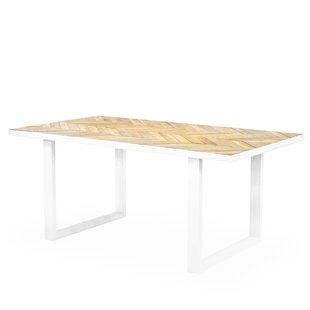 Rosecliff Heights Dobson Dining Table