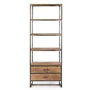 Lexie Bookcase By Williston Forge