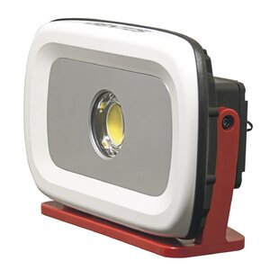 Gentos AC Power Work Miscellaneous Light