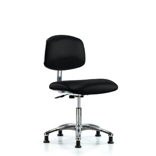 Destiney Task Chair