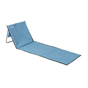 Mosinee Folding Beach Chair By Sol 72 Outdoor