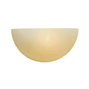 Looking for 1-Light Wall Sconce By Millennium Lighting