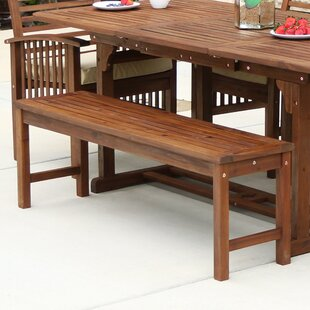 72 inch dining bench french country dining quickview modern contemporary 72 inch bench cushion allmodern