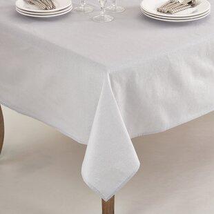 Langano Classic Tablecloth