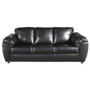 brimfield full sofa sleeper