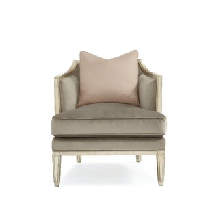 The Bees Knees Armchair