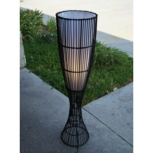 beautiful for lamp rattan to floor inexpensive and outdoor white lamps tall unusual furniture light table where post related wicker sale funky grey buy of round lovely