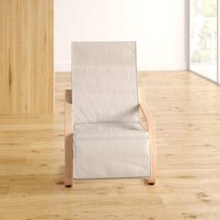 Carvey Lounge Chair By Zipcode Design