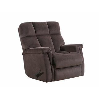 Alsache Manual Swivel Recliner by Lane Furniture SKU:CD552575 Buy