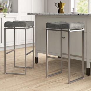 Westbrooks 30 Bar Stool (Set of 2)