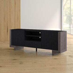 Halton Contemporary TV Stand for TVs up to 65