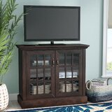 Dartmouth TV Stand for TVs up to 49 by Beachcrest Home™