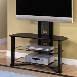 Hinderliter TV Stand for TVs up to 60