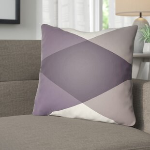 Wakefield Ii Throw Pillow