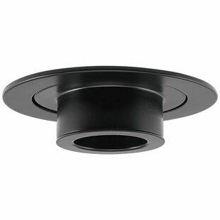 Elco Lighting Adjustable Spot 4