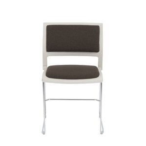 Grimes Side Chair (Set of 4) by Latitude Run