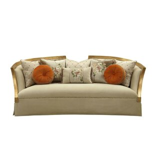 Trinh Sofa by Astoria Grand Herry Up