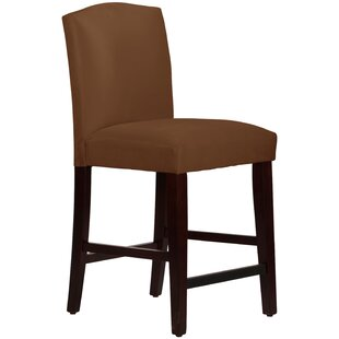 Premier 24 Bar Stool Skyline Furniture