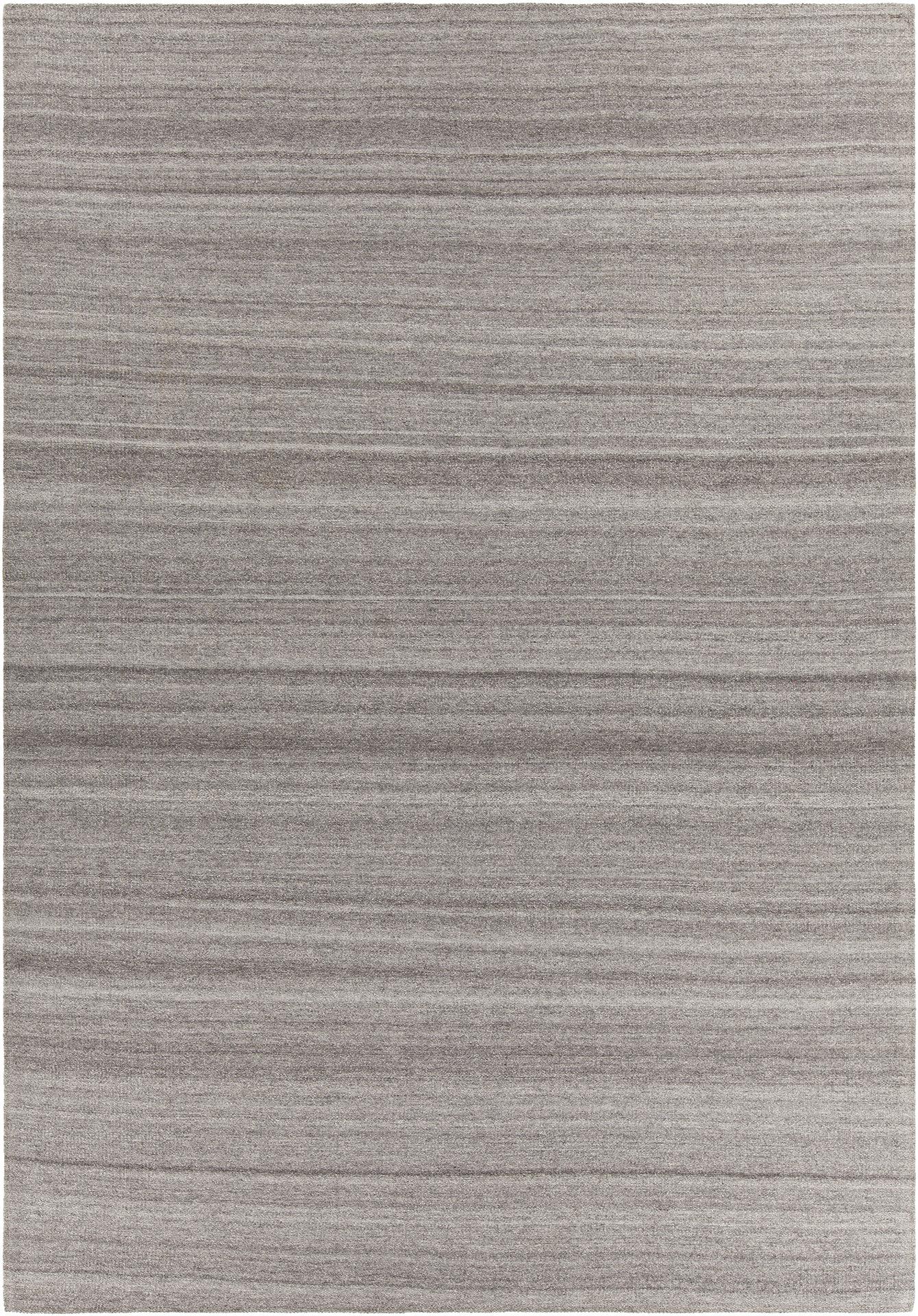 Chandra Datto Textured Cotemporary Dark Gray Area Rug Perigold