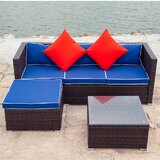 https://secure.img1-fg.wfcdn.com/im/64387383/resize-h160-w160%5Ecompr-r85/1384/138457220/3+Piece+Patio+Sectional+Wicker+Rattan+Outdoor+Furniture+Sofa+Set.jpg