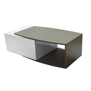 Dengler Coffee Table