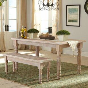 Rectangular Dining Tables   Birch Lane
