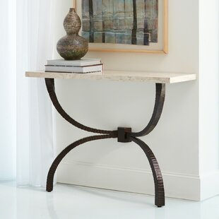 Teton Console Table