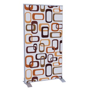 Wood Screen Room Divider Wayfair