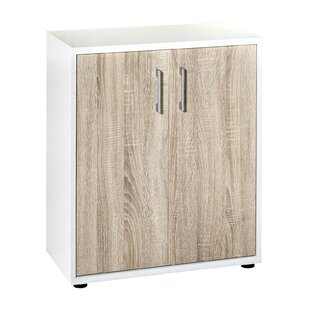 Monocacy Filing Cabinet By 17 Stories